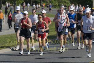 Ottawa Marathon - HarryNowell.com