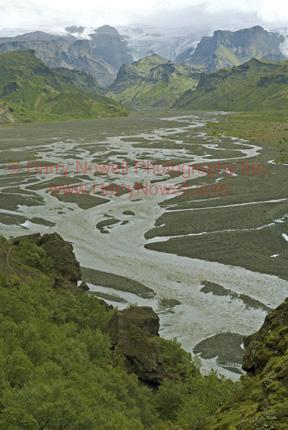 photo tour Iceland
