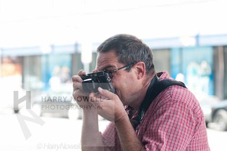 Ottawa photojournalism