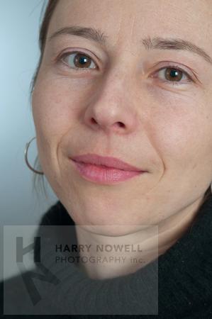 Ottawa Portrait - Photo Studio