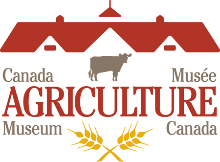 Museum of Agriculture