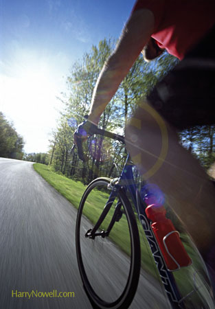 Ottawa bike photo contest