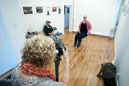 Ottawa photo studio
