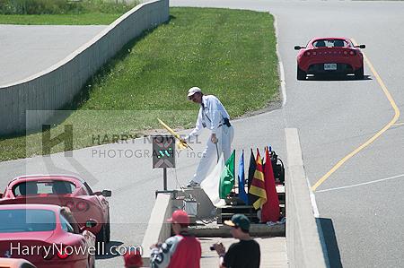 Calabogie / Ferrari Festival Photo Ottawa