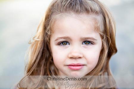 Christine Denis Photogrpahy