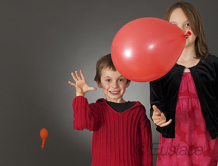 Do-it-Yourself Portraits - Photography Studio - Ottawa