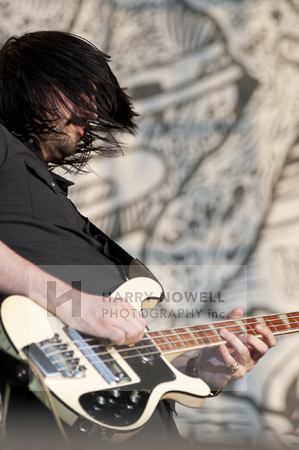 Bluesfest photo coverage for Ottawa Sun