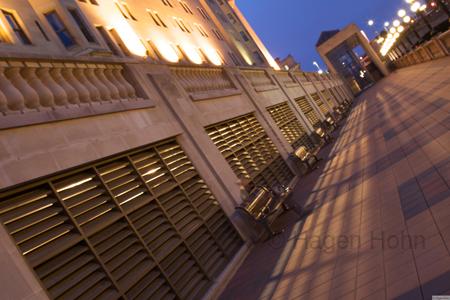 Night Light Photo Workshop