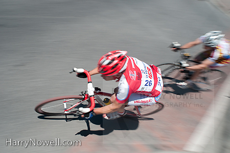 Italian Week Bike Race Photo U17, U19