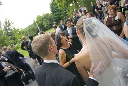 Ottawa Wedding Photohraphy