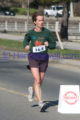 Ottawa Physio Race