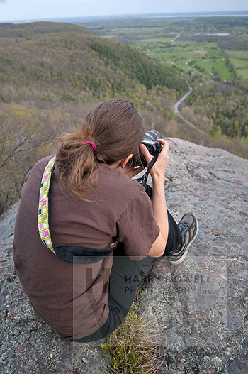 Pro Photography Program - Ottawa