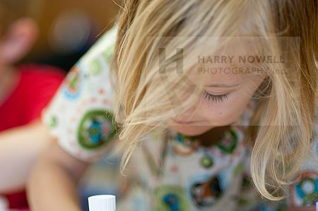 Stock photography assignment - Ottawa