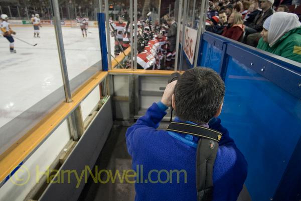 Ottawa 67s hockey