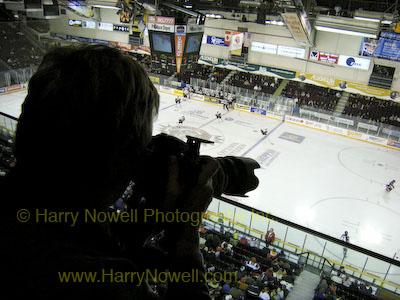 HarryNowell.com