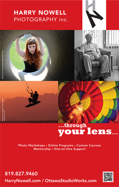 Photography Contest Posters Photography Course Poster