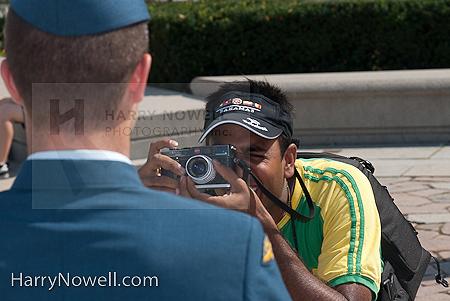 Film Photo Course Ottawa
