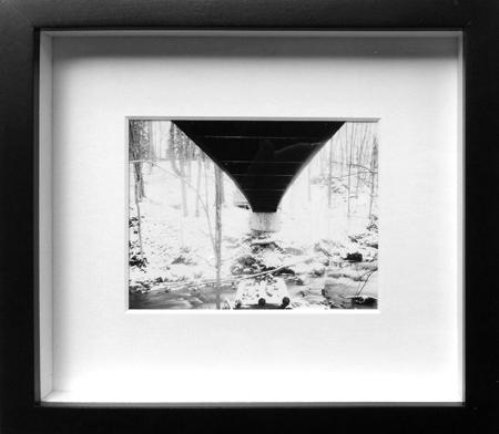 4x5 photograph