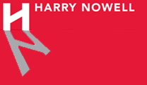 Harry Nowell – Elementary and Kindergarten Teacher.